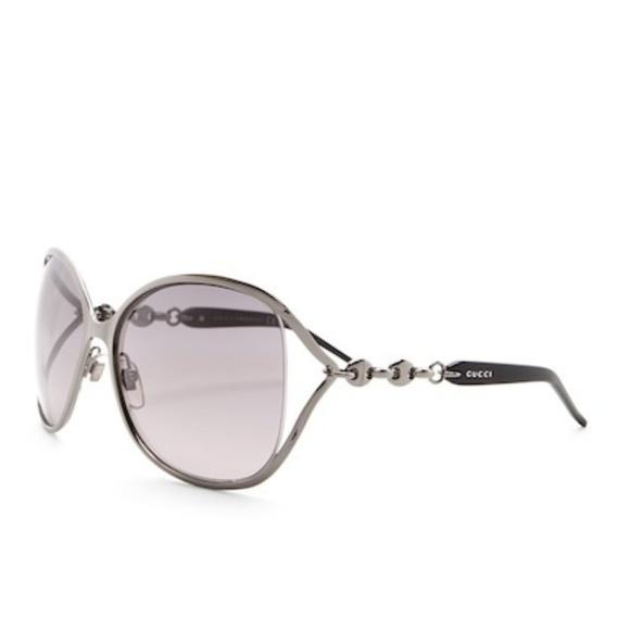 5709af941ae61 Gucci Accessories